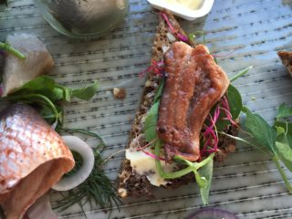 魚 料理 2