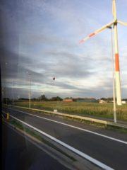 オランダ自転車道