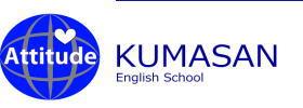 くまさん英会話教室|オンラインで楽しく学びます。
